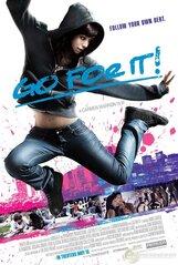 Постер к фильму «Сделай это!»