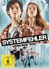 Постер к фильму «Системная ошибка — когда Инге танцует»