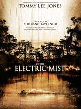 Постер к фильму «В электрическом тумане»