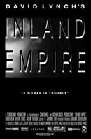 Постер к фильму «Внутренняя империя»
