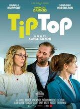 Постер к фильму «Тип Топ»