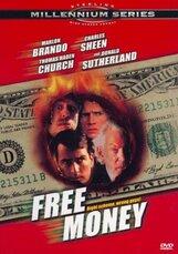 Постер к фильму «Легкие деньги»