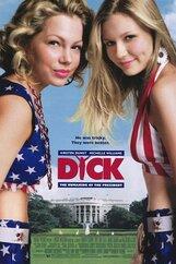 Постер к фильму «Подруги президента»
