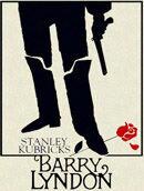 Постер к фильму «Барри Линдон »