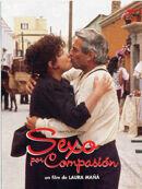 Постер к фильму «Секс из сострадания »
