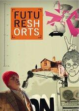 Постер к фильму «Future Shorts - Полюса»