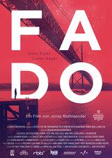 Постер к фильму «Фаду»