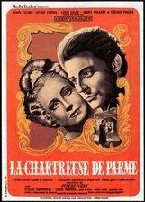 Постер к фильму «Пармская обитель»