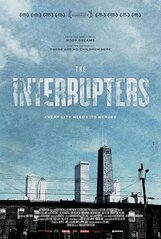 Постер к фильму «Прерыватели»