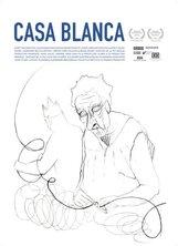 Постер к фильму «Касабланка»