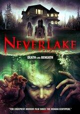 Постер к фильму «Озеро идолов»