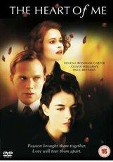 Постер к фильму «Сердце мое»