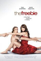 Постер к фильму «The Freebie»