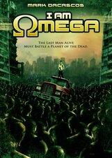 Постер к фильму «Я воин»