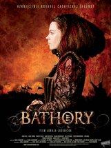 Постер к фильму «Кровавая графиня Батори»