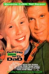 Постер к фильму «Как справиться с отцом»