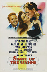 Постер к фильму «Состоят в браке»