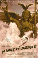 Постер к фильму «Небо над Берлином»