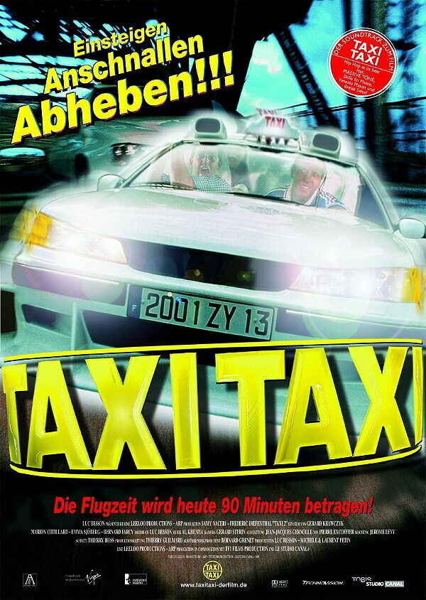 smotret-film-horoshem-kachestve-taksi