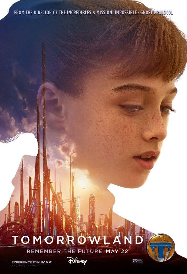 Музыка из фильма земля будущего скачать