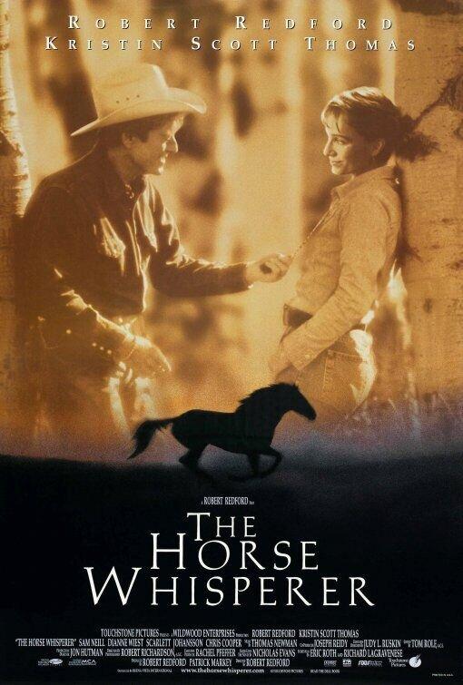 кино про лошадей смотреть