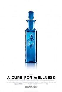 Лекарство для хорошего самочувствия