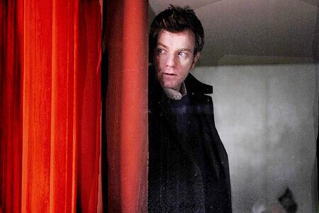 фильм призрак 2010