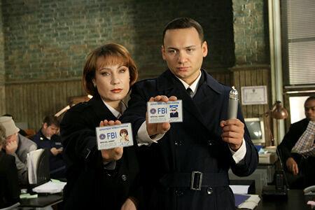 Кадры из фильма смотреть фильмы онлайн сериалы русские детективы
