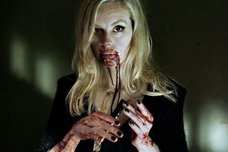 Vampire sax phots hentai photos