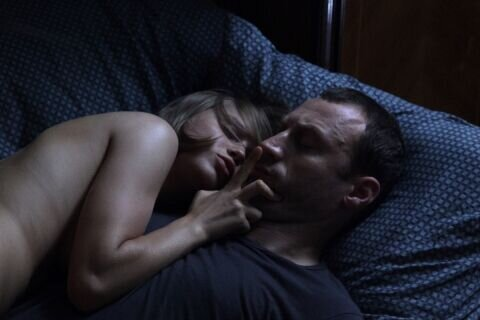 Секс порно фильмы жена майора онлайн 56