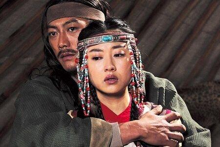 Mongols A history of the Mongols Monguls