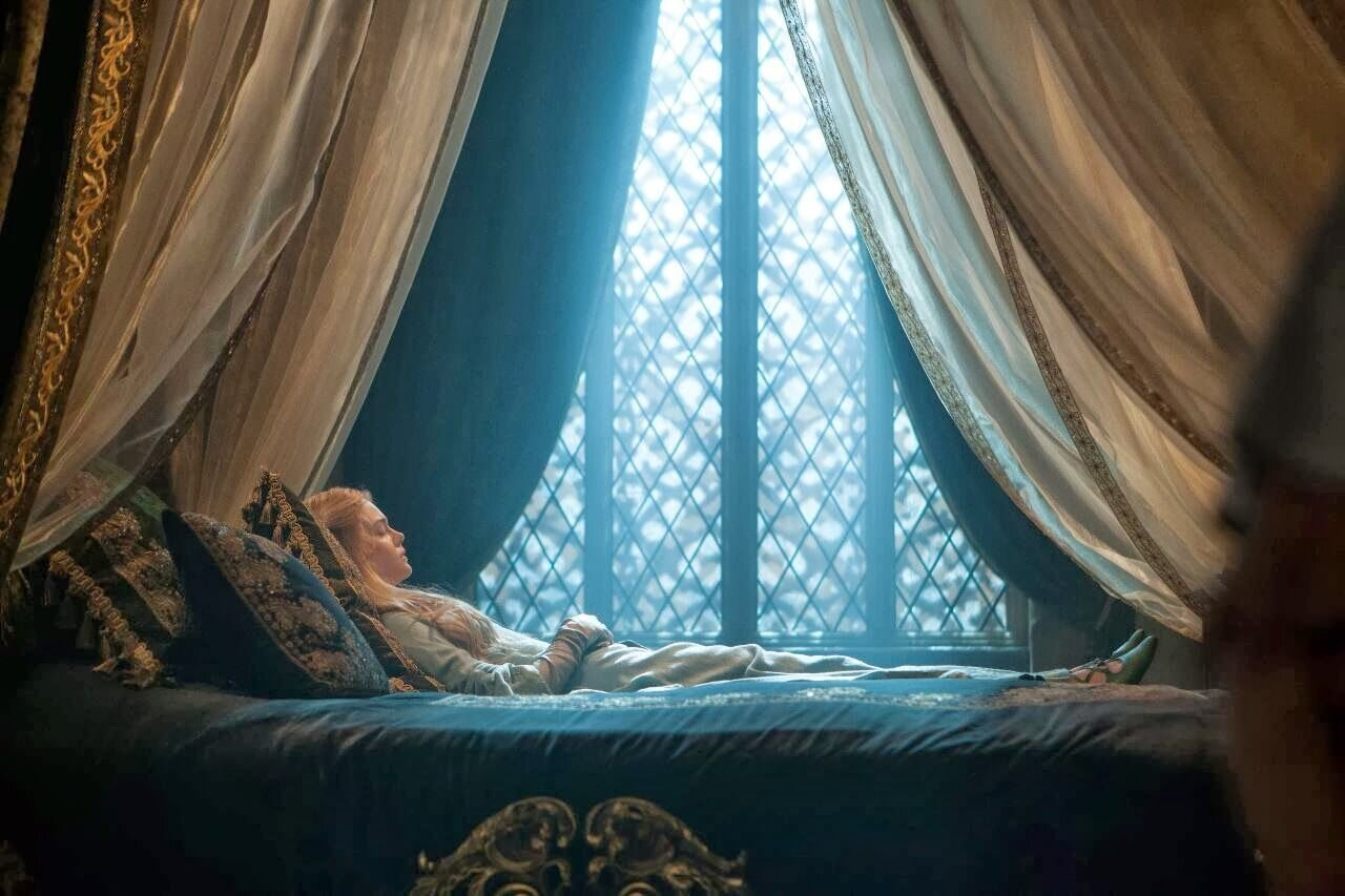 Sleeping Beauty: Mahlon F. Craft, K.Y. Craft, Kinuko Y Sleeping beauty movie pictures