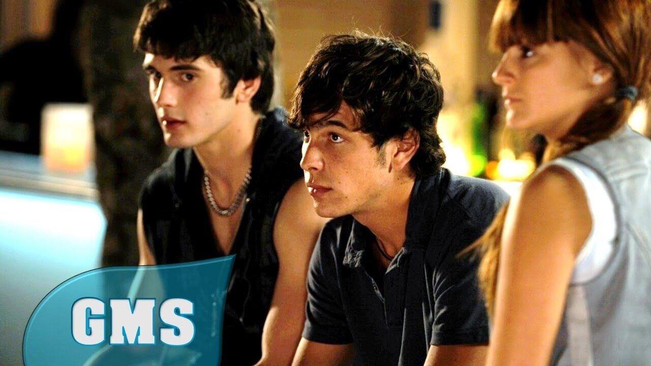 Близкие друзья сезон 1,2,3,4,5 (2000) смотреть онлайн или ...