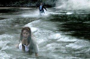 кадры и фото из фильма Приют