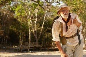 кадры и фото из фильма Искатели приключений