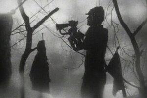 кадры и фото из фильма Архангел(ьск)