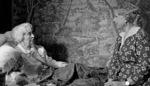 кадры и фото из фильма Реверс