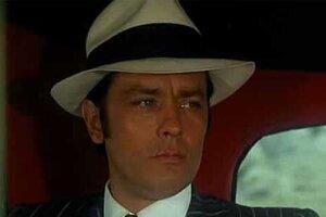 кадры и фото из фильма Борсалино и компания