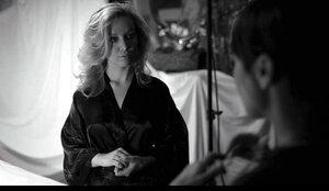 кадры и фото из фильма Aroused: Откровения лучших порномоделей