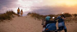 кадры и фото из фильма Прогулка по солнечному свету