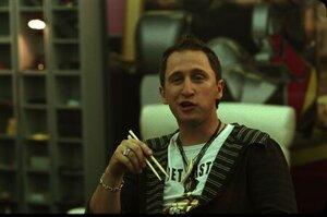 кадры и фото из фильма 20 сигарет