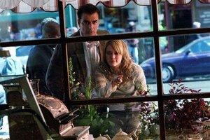 кадры и фото из фильма Идеальный мужчина