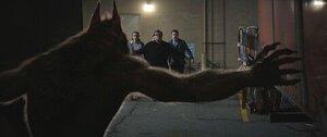 кадры и фото из фильма Ужастики