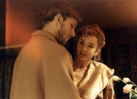 кадры и фото из фильма Мастер и Маргарита