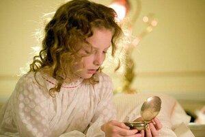 кадры и фото из фильма Золотой компас
