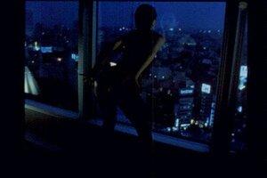 кадры и фото из фильма Токийский декаданс