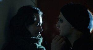 кадры и фото из фильма Зимний путь