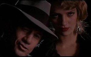 кадры и фото из фильма Генри и Джун