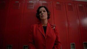 кадры и фото из фильма Учитель на замену