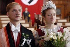 кадры и фото из фильма Я обслуживал английского короля